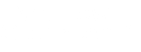 NetFlow Optimizer