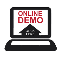 NetFlow Analytics Online Demo